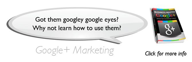 Master Google Now